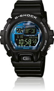 casio_bluetooth_GB-6900B-1BER