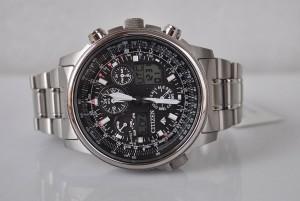 citizen-promaster-sky-jy8020-52e-eco-drive-titanium-125809